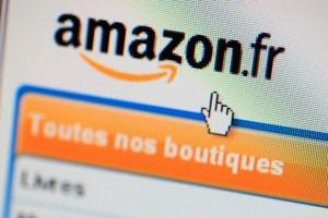 Amazon_scalewidth_630