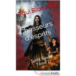 Autres oeuvres chasseurs-desprits1-150x150