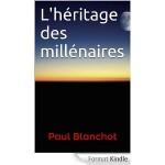 lheritage-des-millenaires1-150x150