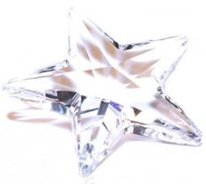 pendentif-etoile-crystal-40-x-40-mm