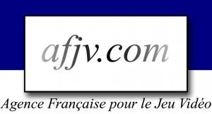 Logo AFJV