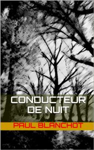 Conducteur de nuit