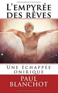 Edition Broché