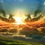 nature-hd-wallpapers-sun-and-clouds_3ugQRIB