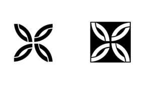 Symboles Empyrée