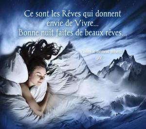 bonne-nuit_087