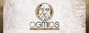 Ogmios Editions